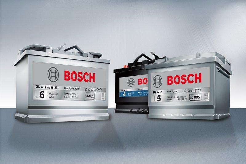 bosch-accu