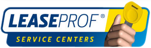 leaseprof_logo