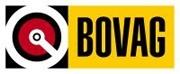logo_bovag_liggend_180