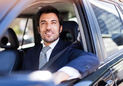 Onderhoud Lease auto in regio Houten
